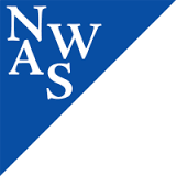 Clinical Anesthesia Update by Northwest Anesthesia Seminars (NWAS) (Oct 08