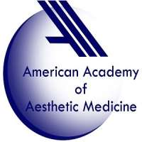 Level 1 Certificate Course in Aesthetic Medicine (Apr 11 - 13, 2018)