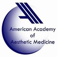 Level 1 Certificate Course in Aesthetic Medicine (Jun 02 - 04, 2018)