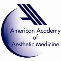 American Academy of Aesthetic Medicine (AAAM) Level 1 Certificate
