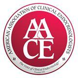 AACE 2020 - American Association of Clinical