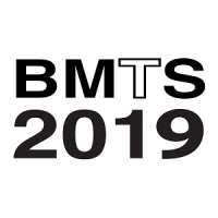 2019 Biomedical Transparency Summit (BMTS) Europe