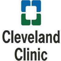 Cleveland Clinic Epilepsy Update and Review Course 2017