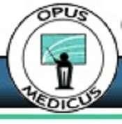 Opus Medicus Problematic Endometrial Biopsies