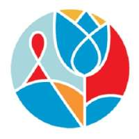 22nd International AIDS Conference