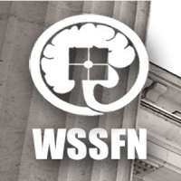 17th Quadrennial Meeting of the World Society for Stereotactic and Functional Neurosurgery (WSSFN)