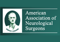 American Association of Neurological Surgeons (AANS) 84th Annual Scientific Meeting