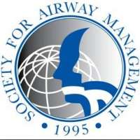 Society for Airway Management (SAM) 20th Annual Scientific Meeting