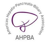 Americas Hepato-Pancreato-Biliary Association (AHPBA) Annual Meeting 2017