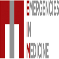 38th Annual Current Concepts in Emergency Care Conference