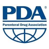2018 PDA/FDA Joint Regulatory Conference