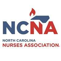 Nurse Practitioner Spring Symposium 2019