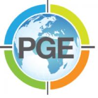 Pharma Outsourcing and Partnership Global Congress Europe 2018