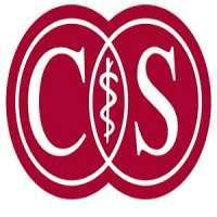 Cedars-Sinai Transcranial Doppler Ultrasound for Comprehensive Stroke Care
