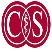 Cedars Sinai Gyn Onc Fellowship