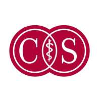 Cedars-Sinai International Endoscopy Symposium 2019