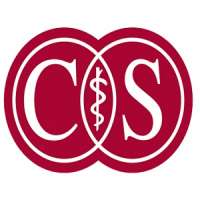 19th Annual Educational Meeting in Gastroenterology, Cedars Sinai