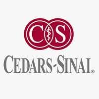 Cedars-Sinai Special Pathogens Symposium 2019