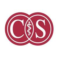 11th Annual Course on Office and Urgent Care Orthopaedics: Essentials of Musculoskeletal Care