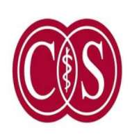 Advances in Nuclear Cardiology, Cardiac CT and Cardiac MRI: 35th Annual Cas