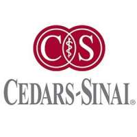 3rd Annual Cedars-Sinai Gastrointestinal Tumor Conference: Advances in Immu
