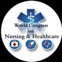 World Congress on Nursing and Healthcare by Cenetri Publishing Group