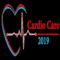 European Meet on Clinical, Surgical & Experimental Cardio Care