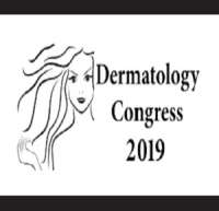International Conference on Dermatology, Cosmetology and Aesthetics 2019 by