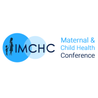2nd International Maternal and Child Health Conference (IMCHC)
