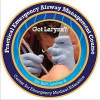 Practical Emergency Airway Management Course - Maryland