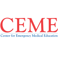 Emergency and Critical Care Skills Lab 2019