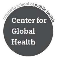 Global Health & Disasters Course 2019