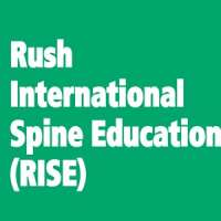 Rush International Spine Education (RISE) Course