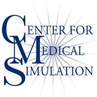 Pain CRM Workshop by Center for Medical Simulation (CMS)