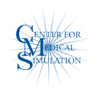 ACRM-1 by Center for Medical Simulation (CMS) (Jan 15, 2019)