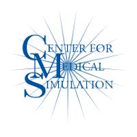 Anesthesia Crisis Resource Management (ACRM-2) Course - Apr 30, 2019