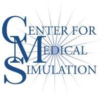 ACRM-2 by Center for Medical Simulation (CMS) - Boston