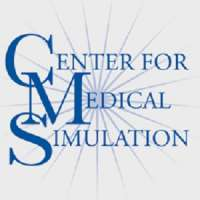 Simulation-Based Anesthesia Training MOCA and Crisis Resource Management fo