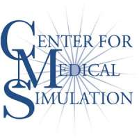 ACRM-1 by Center for Medical Simulation (CMS) - Boston, USA