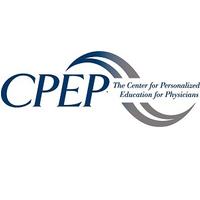 Clinician-Patient Communication Course (Nov 07 - 09, 2019)