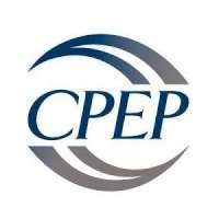 Prescribing Controlled Drugs by CPEP (Oct, 2019)
