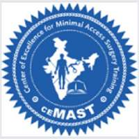 Basic Laparoscopic Urology Course by Center of Excellence for Minimal Access Surgery Training (CEMAST)