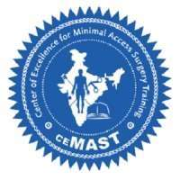 Hysteroscopy Course by Center of Excellence for Minimal Access Surgery Training (CEMAST) (Oct, 2018)