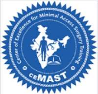 Bronchoscopy Course by Center of Excellence for Minimal Access Surgery Training (CEMAST)