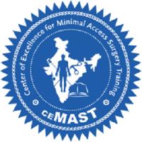 Certificate Course in Hysteroscopy (Apr 29 - 30, 2020)
