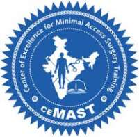 CEMAST Master Course in Hernia