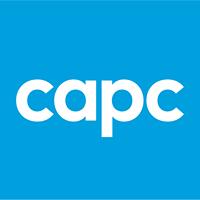 2021 Center to Advance Palliative Care (CAPC) National Seminar