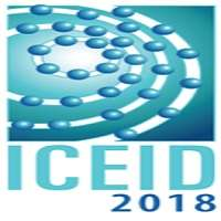 International Conference on Emerging Infectious Diseases (ICEID) 2018