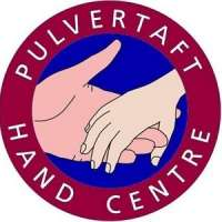 BAHT Level 1 - Introduction to Hand Therapy Course