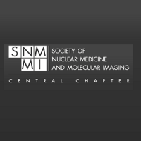 2019 Central Chapter Society of Nuclear Medicine and Molecular Imaging (CCS